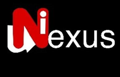 Uninexus Inc